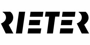 cust-logo-9