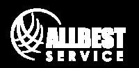AllBest Service