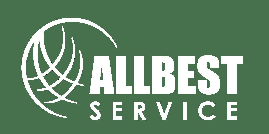 logo var45